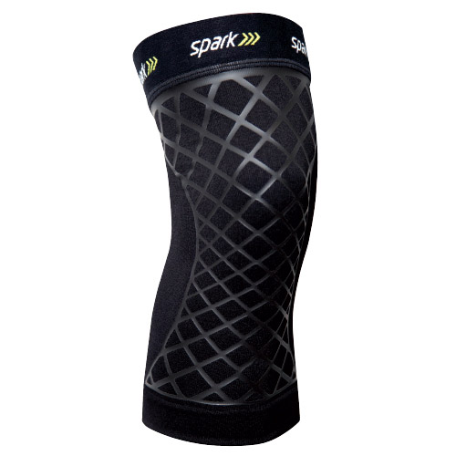 Spark_Knee_PRODUCT