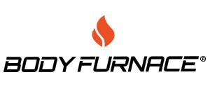 body-furnace