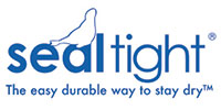SealTight Logo