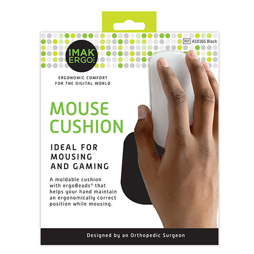 Imak Wrist Cushion for mouse
