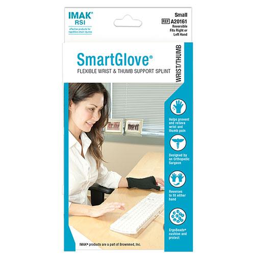IMAK_RSI_SmartGlove_wThumb_PKG