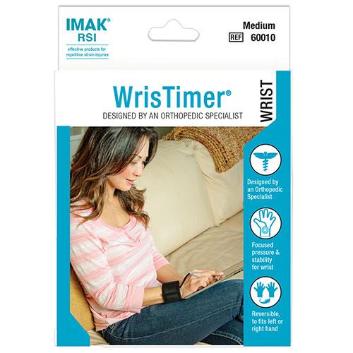 IMAK_RSI_WrisTimer_PKG